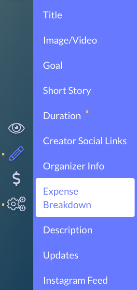 Expense_Breakdown-Fundraising_Page.png
