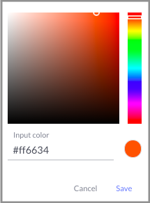 Screen_Shot_2021-03-22_at_6.20.32_PM.png